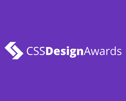 cssdesignawards