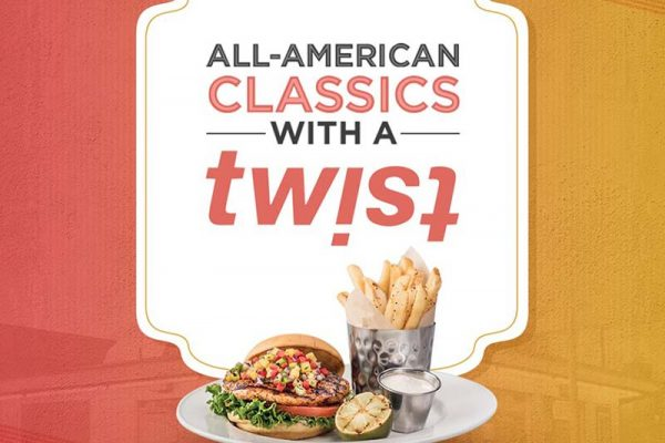hard rock cafe_all american classics