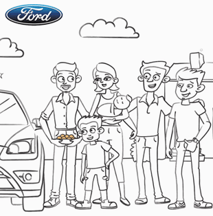 Ford-Service Price Promise